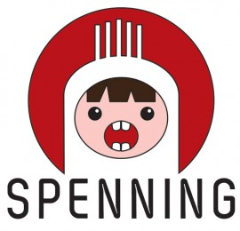 spenning